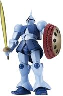 ROBOT魂 機動戦士ガンダム [SIDE MS] YMS-15 ギャン ver. A.N.I.M.E.