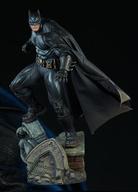 バットマン(アーカム墓地版) 「バットマン」 プレミアム・フォーマット・フィギュア