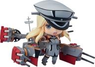 ねんどろいど 艦隊これくしょん ‐艦これ‐ Bismarck[ビスマルク]改