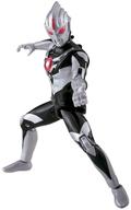 ウルトラマンR/B ウルトラアクションフィギュア ウルトラマンオーブダーク