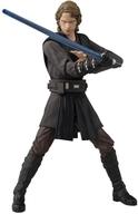 S.H.フィギュアーツ スター・ウォーズ(STAR WARS) アナキン・スカイウォーカー(Revenge of the Sith)