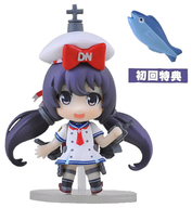 モラリリンQ 戦艦少女R アントニオ・ダ・ノリ