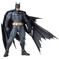 figurecomplex AMAZING YAMAGUCHI BATMAN バットマン リボルテック