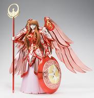 聖闘士聖衣神話 聖闘士星矢 女神アテナ 15th Anniversary Ver.
