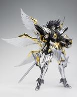 聖闘士聖衣神話 聖闘士星矢 冥王ハーデス 15th Anniversary Ver.