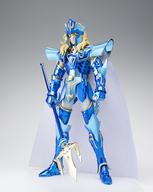 聖闘士聖衣神話 聖闘士星矢 海皇ポセイドン 15th Anniversary Ver.