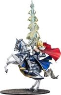 ランサー/アルトリア・ペンドラゴン 「Fate/Grand Order」 1/8 ABS&PVC製塗装済み完成品