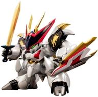 METAMOR-FORCE 魔神英雄伝ワタル 龍王丸