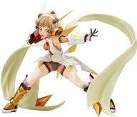【再販】戦姫絶唱シンフォギアGX 立花響