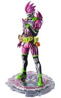 S.H.フィギュアーツ 仮面ライダーエグゼイド アクションゲーマー レベル2-20 Kamen Rider Kicks Ver.-