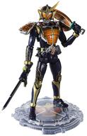 S.H.フィギュアーツ 仮面ライダー鎧武 オレンジアームズ -20 Kamen Rider Kicks Ver.-