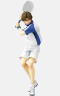 ARTFX J 新テニスの王子様 手塚国光 リニューアルパッケージver.
