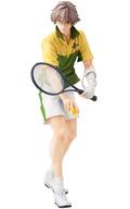 ARTFX J 新テニスの王子様 白石蔵ノ介 リニューアルパッケージver.