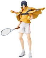 ARTFX J 新テニスの王子様 幸村精市 リニューアルパッケージver.