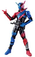 仮面ライダージオウ RKFレジェンドライダーシリーズ 仮面ライダービルドラビットタンクフォーム