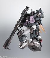 ROBOT魂 機動戦士ガンダム [SIDE MS] MS-06R-1A 高機動型ザクII ver. A.N.I.M.E~黒い三連星~