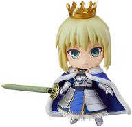 ねんどろいど セイバー/アルトリア・ペンドラゴン 真名開放Ver. 「Fate/Grand Order」