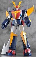[箱欠品] 超合金魂 GX-53 無敵鋼人ダイターン3 「無敵鋼人ダイターン3」