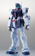 ROBOT魂 機動戦士ガンダム0080 [SIDE MS] RGMー79SP ジム・スナイパーII ver. A.N.I.M.E.