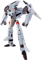 HI-METAL R VF-4 ライトニングIII 『超時空要塞マクロス Flash Back 2012』