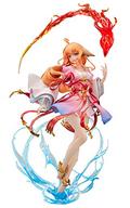 【特典】縁結びの妖狐ちゃん 塗山紅紅(トサン・ココ)