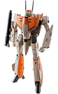HI-METAL R VF-1D バルキリー 『超時空要塞マクロス』