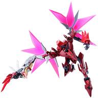 ROBOT魂 コードギアス [SIDE KMF] 紅蓮特式
