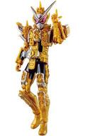仮面ライダージオウ RKF ライダーアーマーシリーズ 仮面ライダーグランドジオウ