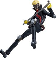 figma PERSONA5 the Animation スカル