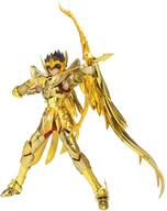 聖闘士聖衣神話EX サジタリアス星矢 『聖闘士星矢』