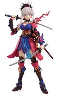 figma セイバー/宮本武蔵 「Fate/Grand Order」