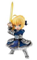 デスクトップアストレア セイバー/アルトリア・ペンドラゴン 「Fate/Grand Order」