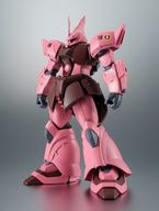 ROBOT魂〈SIDE MS〉 MS-14JG ゲルググJ ver.A.N.I.M.E. 『機動戦士ガンダム0080 ポケットの中の戦争』