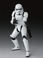 S.H.Figuarts ストームトルーパー (Star Wars: A NEW HOPE)