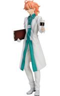 ロマニ・アーキマン 「Fate/Grand Order」 1/8 ABS&PVC製塗装済み完成品
