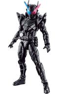 RKF レジェンドライダーシリーズ 仮面ライダービルド ラビットタンクハザードフォーム