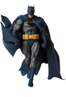 MAFEX マフェックス No.105 BATMAN HUSH