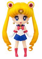 Figuarts mini セーラームーン 『美少女戦士セーラームーン』