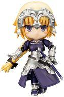 キューポッシュ Fate/Grand Order ルーラー/ジャンヌ・ダルク