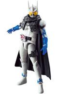 RKF 仮面ライダーエターナル 「仮面ライダーW」 レジェンドライダーシリーズ