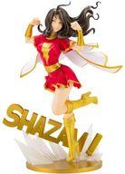 DC COMICS美少女 DC UNIVERSE メアリー(シャザム!ファミリー)