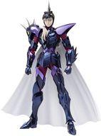 聖闘士聖衣神話EX アルファ星ドゥベジークフリート 『聖闘士星矢』