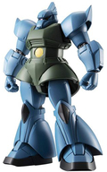 ROBOT魂 〈SIDE MS〉 MS-14A ガトー専用ゲルググ ver. A.N.I.M.E. 『機動戦士ガンダム0083 STARDUST MEMORY』