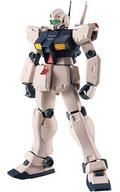 ROBOT魂〈SIDE MS〉 RGM-79C ジム改 ver. A.N.I.M.E. 『機動戦士ガンダム0083 STARDUST MEMORY』