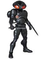 MAFEX マフェックス No.111 AQUAMAN BLACK MANTA