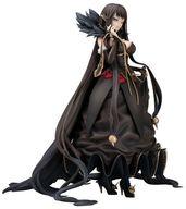 "Fate/Apocrypha ""赤""のアサシン セミラミス"