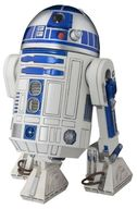 【特典】S.H.Figuarts R2-D2(A NEW HOPE) 『STAR WARS(A NEW HOPE)』