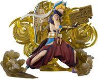 フィギュアーツZERO ギルガメッシュ 「Fate/Grand Order -絶対魔獣戦線バビロニア-」