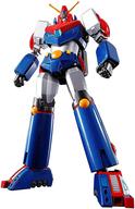 超合金魂 GX-90 超電磁ロボ コン・バトラーV F.A. 『超電磁ロボ コン・バトラーV』