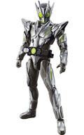 仮面ライダーゼロワン RKF ライダーキックスフィギュア 仮面ライダーゼロワン メタルクラスタホッパー
